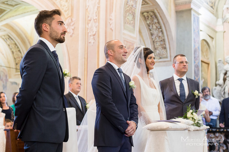 matrimonio san lorenzo mandello vitta novara