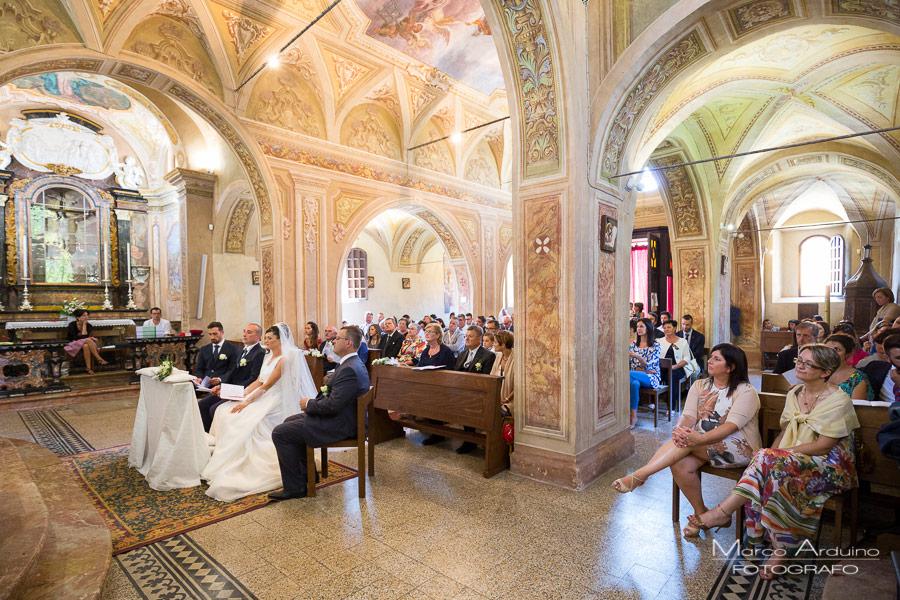 fotografo matrimonio san lorenzo mandello vitta novara