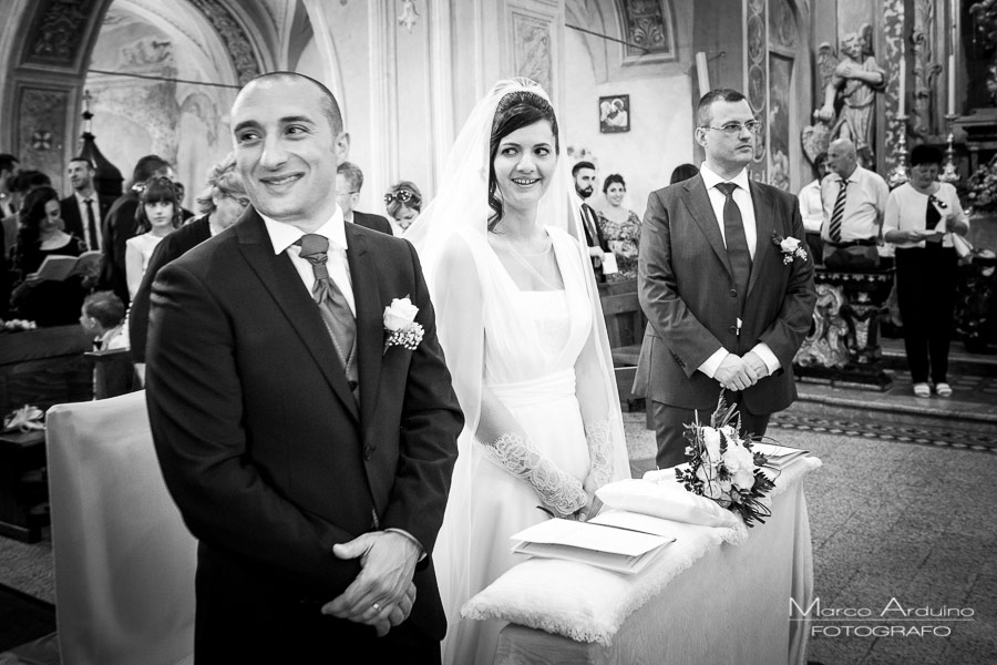 reportage di matrimonio san lorenzo mandello vitta novara