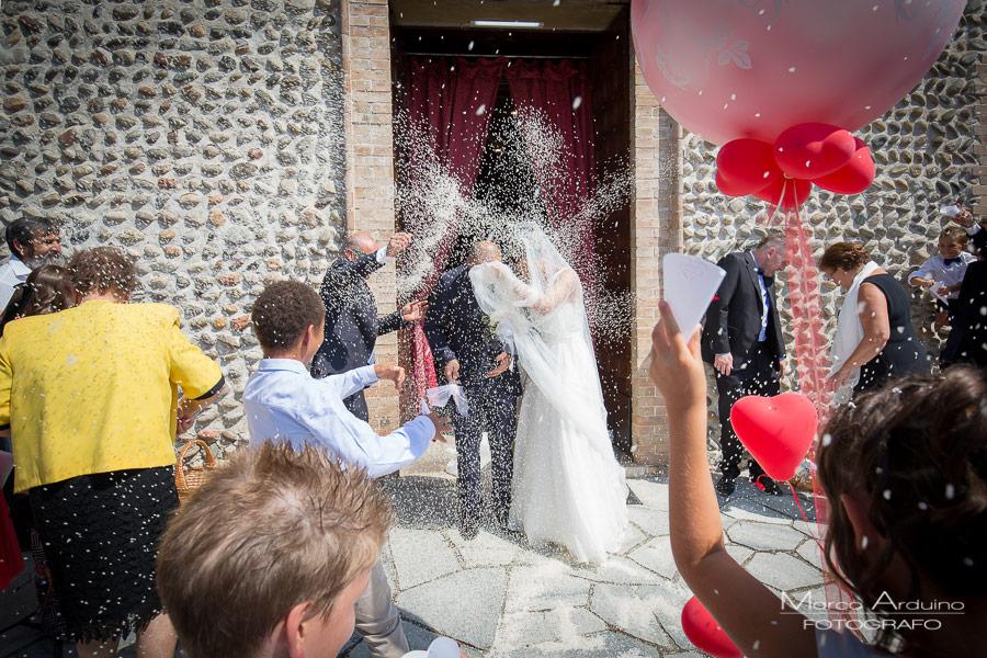 fotografo di matrimonio novara mandello vitta novara