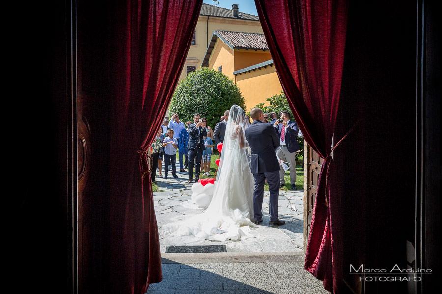 fotografo per matrimonio novara mandello vitta