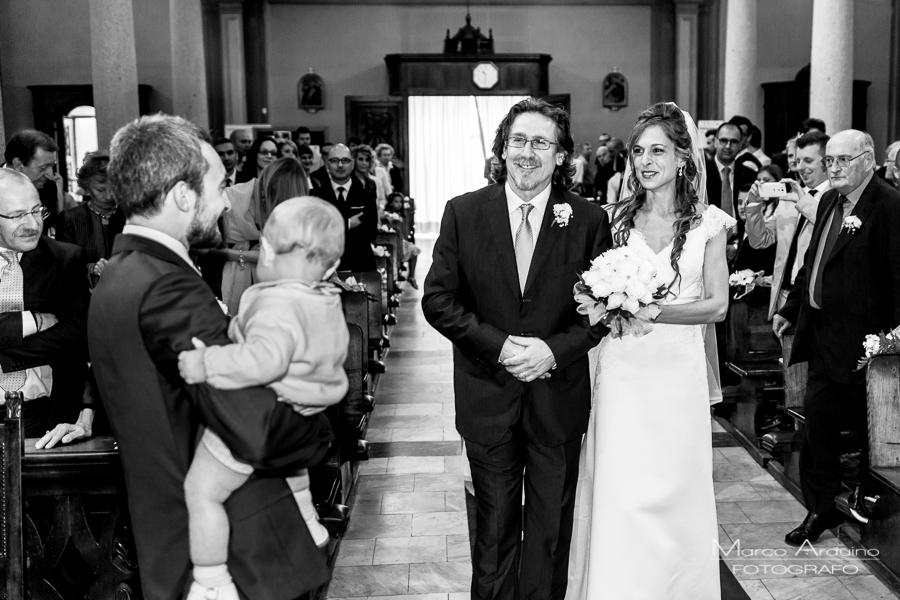 fotografo matrimonio cossato