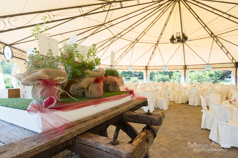 location per matrimoni novara parco le cicogne barengo