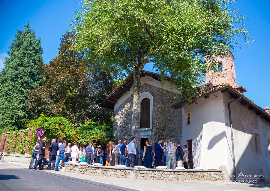 matrimonio abbazia santo spirito Marco Arduino Fotografo
