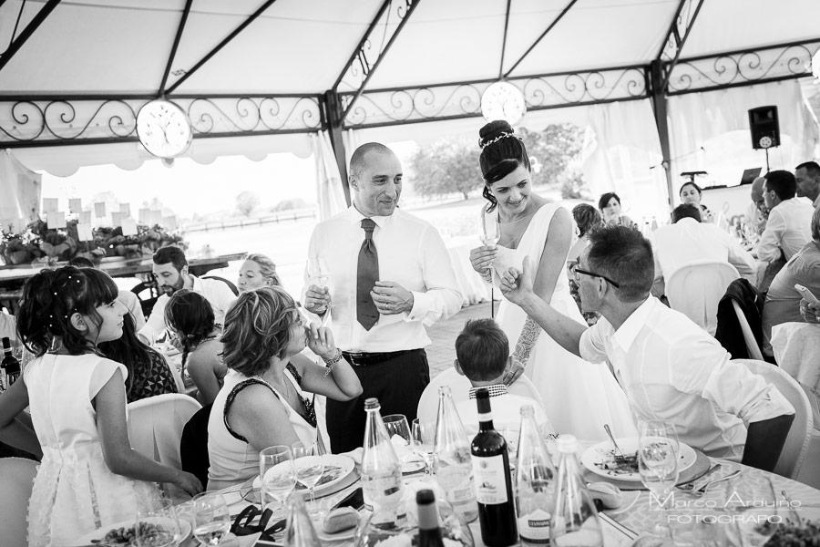 location matrimonio novara parco le cicogne