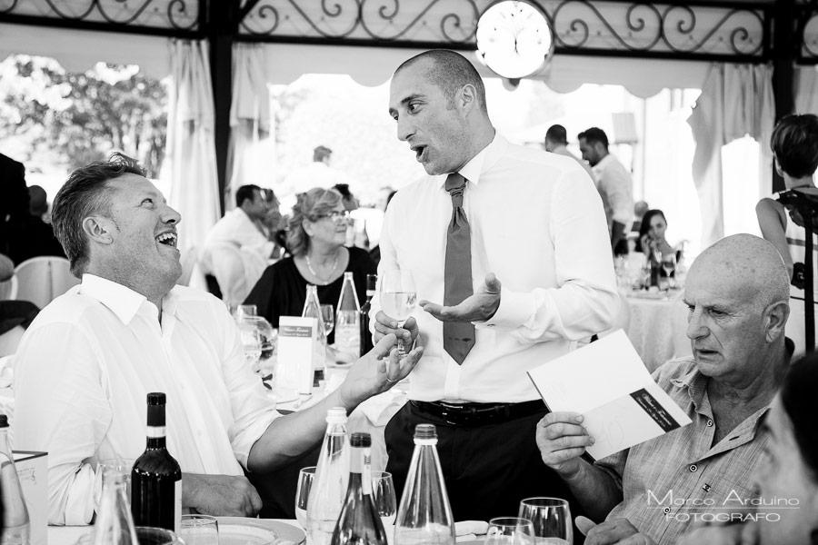 076 fotografo matrimonio parco le cicogne barengo novara