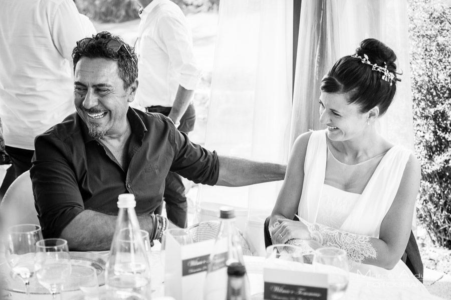 fotografo matrimonio parco le cicogne barengo novara