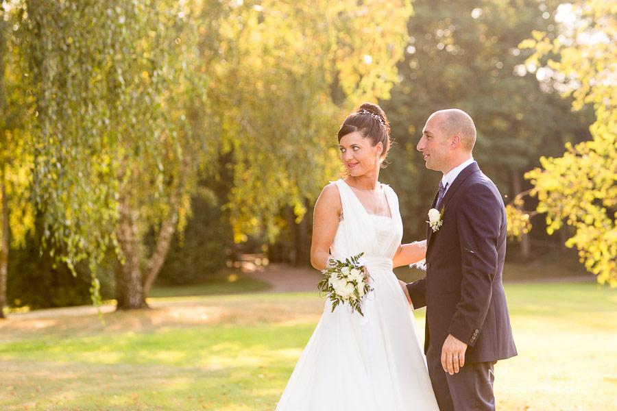 082 fotografo matrimonio parco le cicogne barengo novara