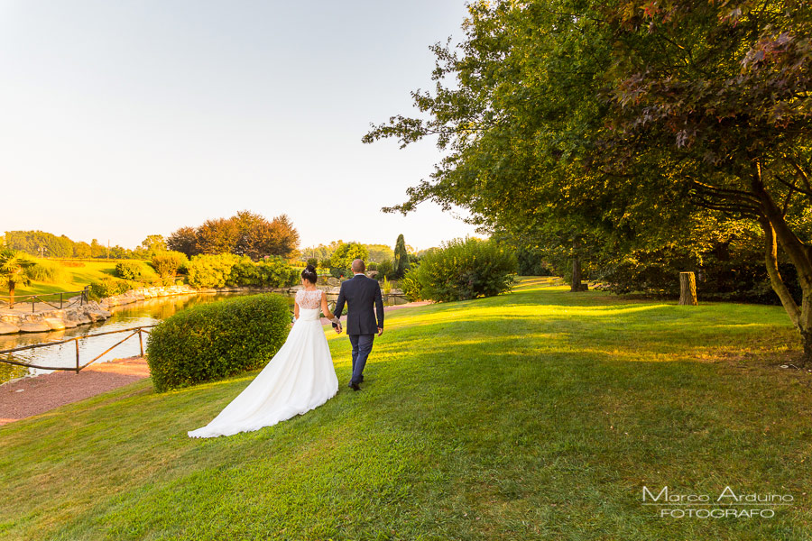 location matrimonio parco le cicogne novara marco arduino fotografo