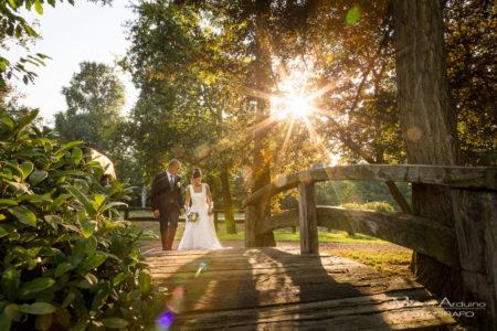 wedding location parco le cicogne Novara