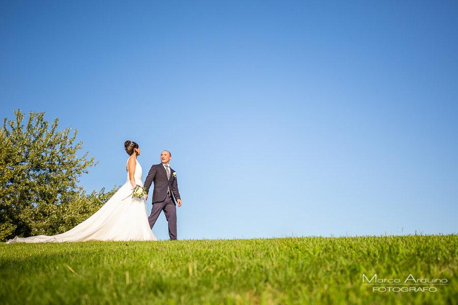 location matrimoni parco le cicogne Novara