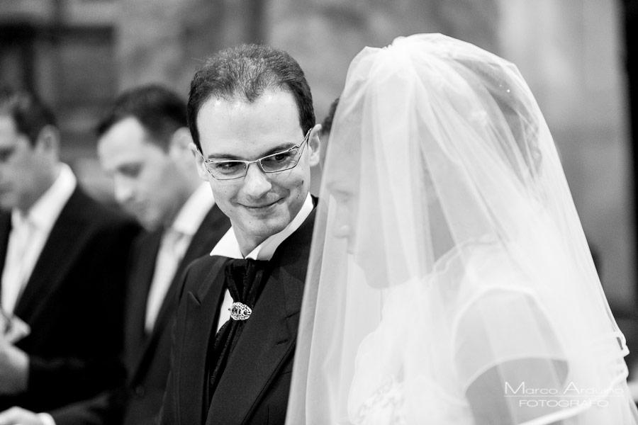 fotografo matrimonio biella