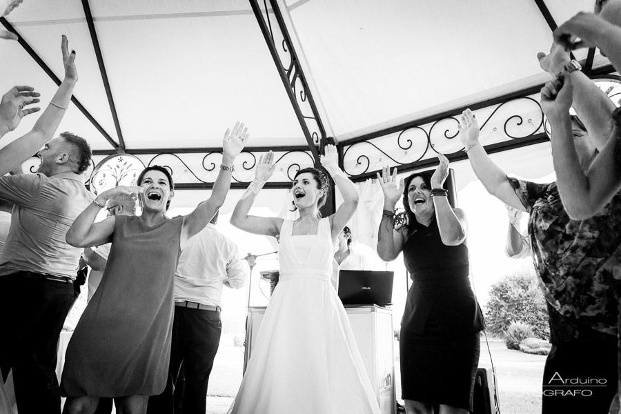 parco le cicogne novara servizio fotografico di nozze