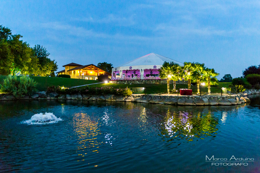 location di matrimonio parco le cicogne barengo novara