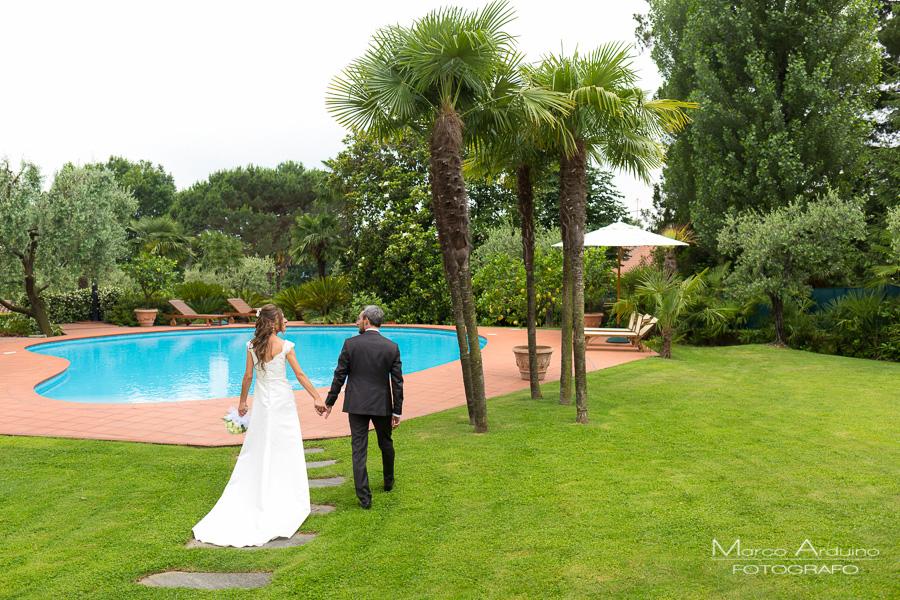 location di matrimonio cascina bonina