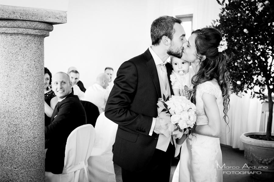 location di nozze cascina bonina