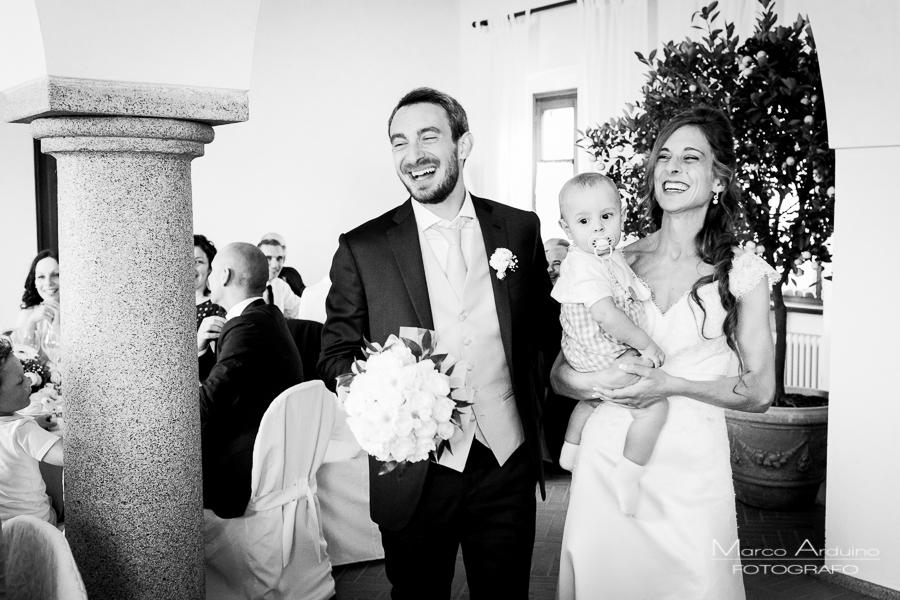 matrimonio cascina bonina