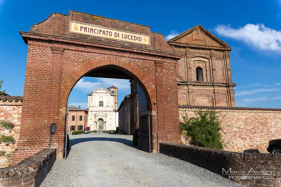 Location Matrimonio Country Chic Lombardia : Matrimonio principato di lucedio country location vercelli