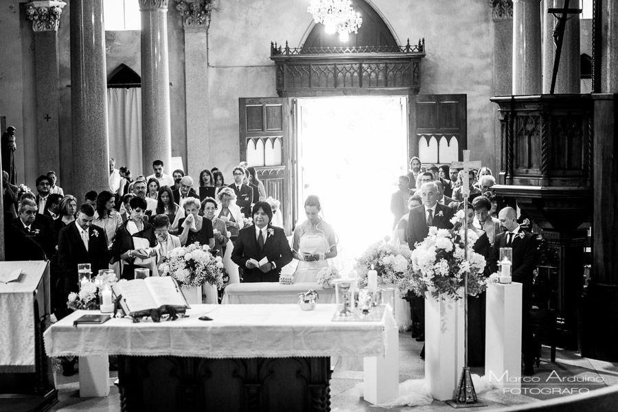 Fotografo matrimonio Carciano Stresa
