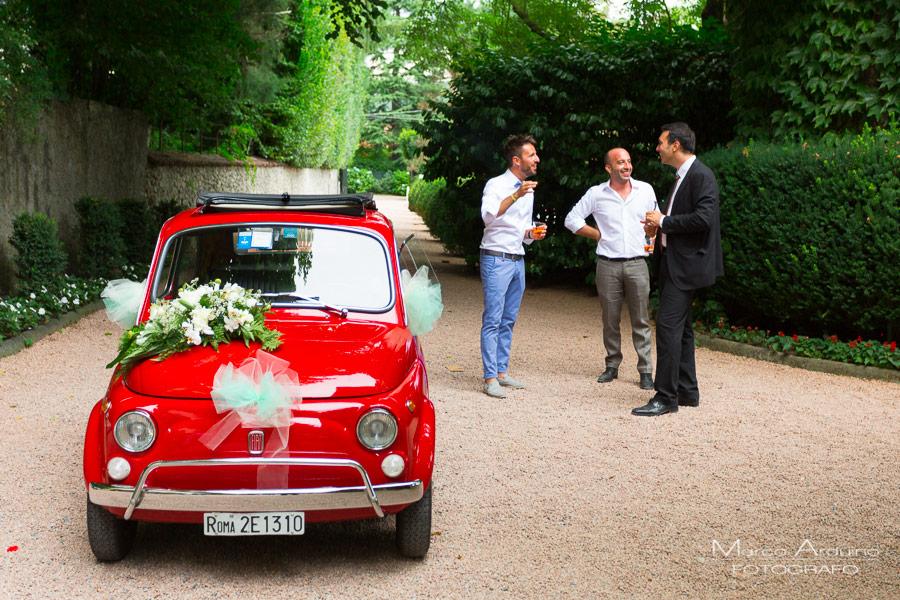matrimonio novara abbazia santo spirito villa giannone