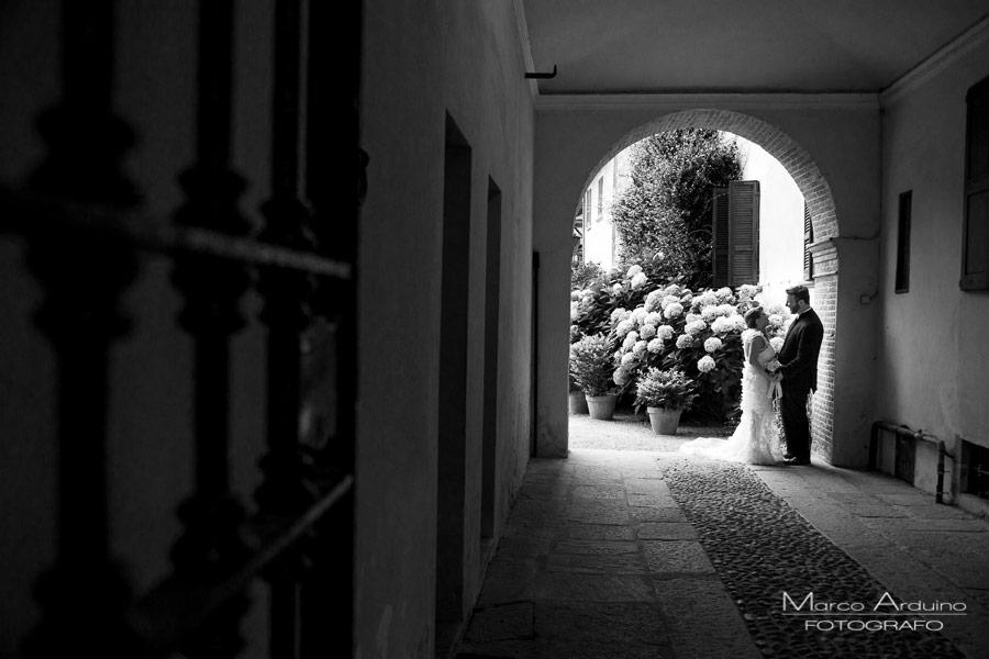 matrimonio abbazia santo spirito villa giannone Novara