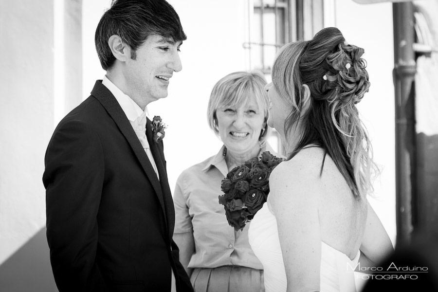fotografo matrimonio piedmont
