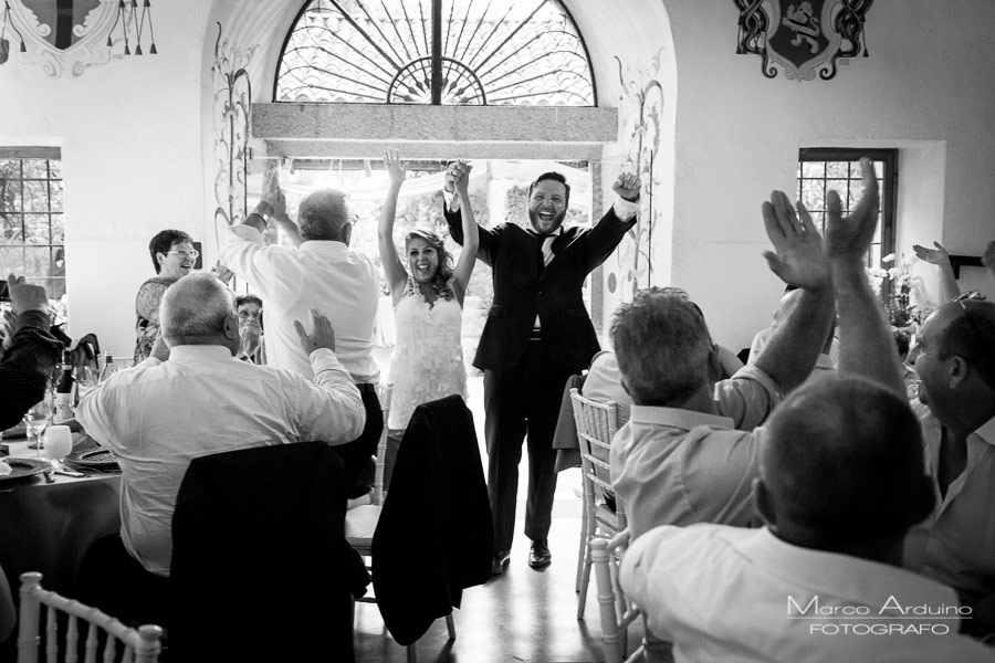 ricevimento matrimonio abbazia santo spirito villa giannone