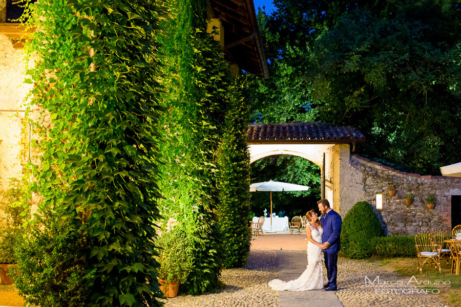villa giannone abbazia santo spirito marco arduino fotografo