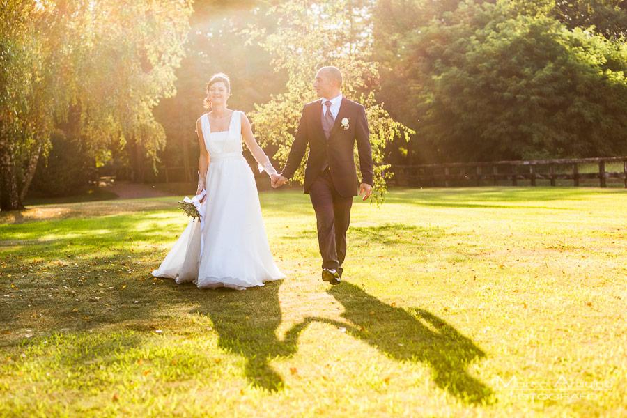 location parco le cicogne novara foto sposi