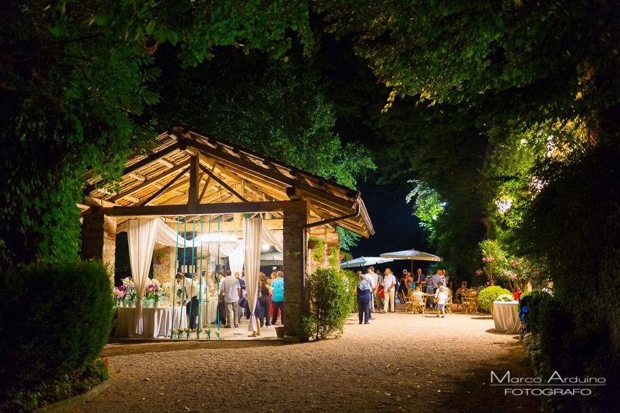 location matrimonio novara abbazia santo spirito villa giannone
