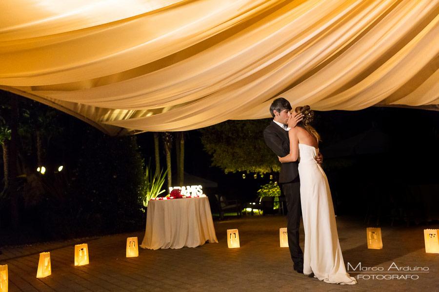 fotografo matrimonio villa crespi lago orta