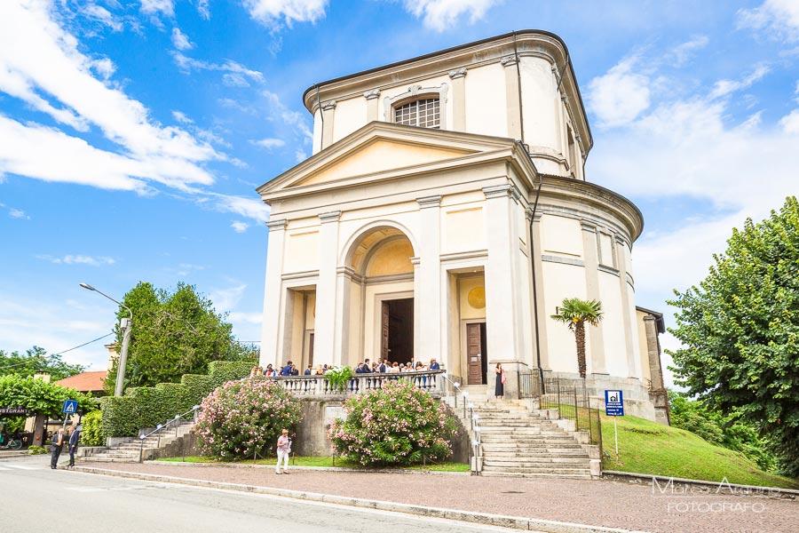 matrimonio-chiesa-san-carlo-borromeo-arona