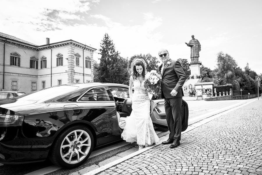matrimonio-chiesa-san-carlo-arona