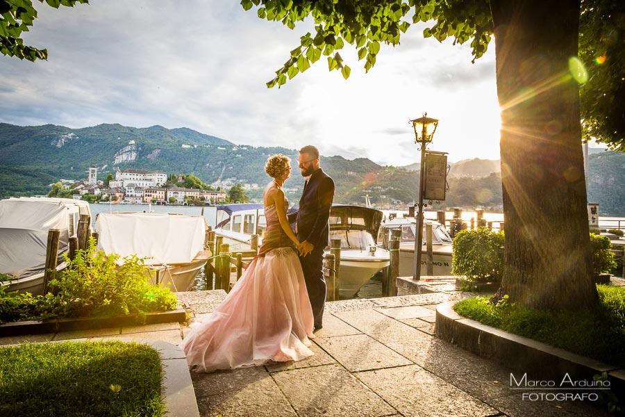 fotografo-matrimonio-orta-san-giulio