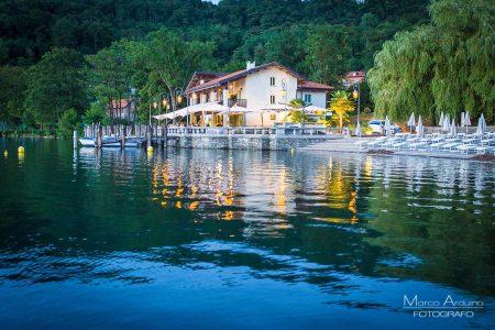location-luci-sul-lago-orta