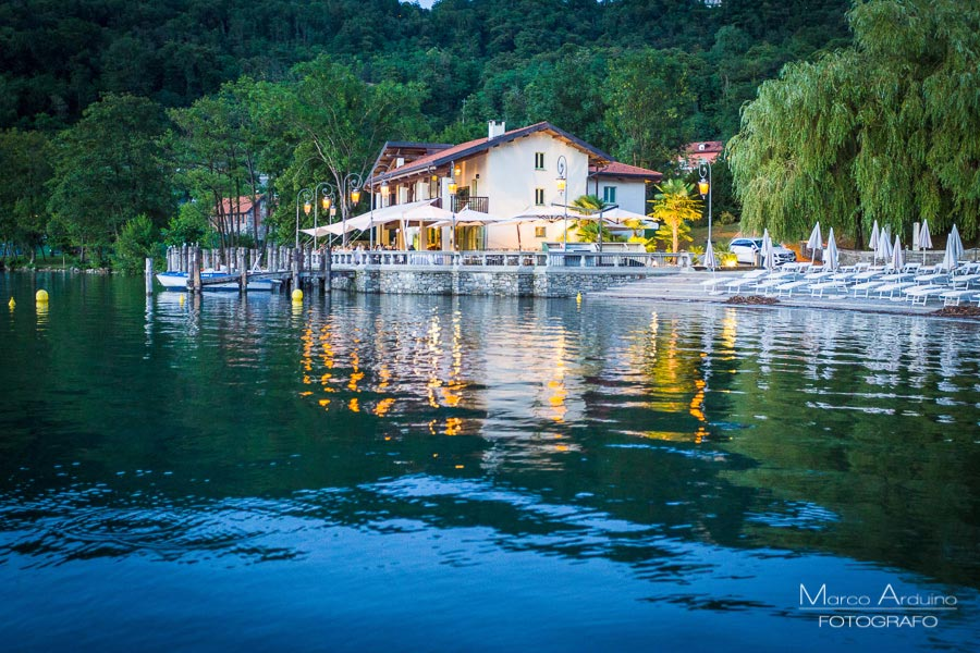 location-luci-sul-lago-orta