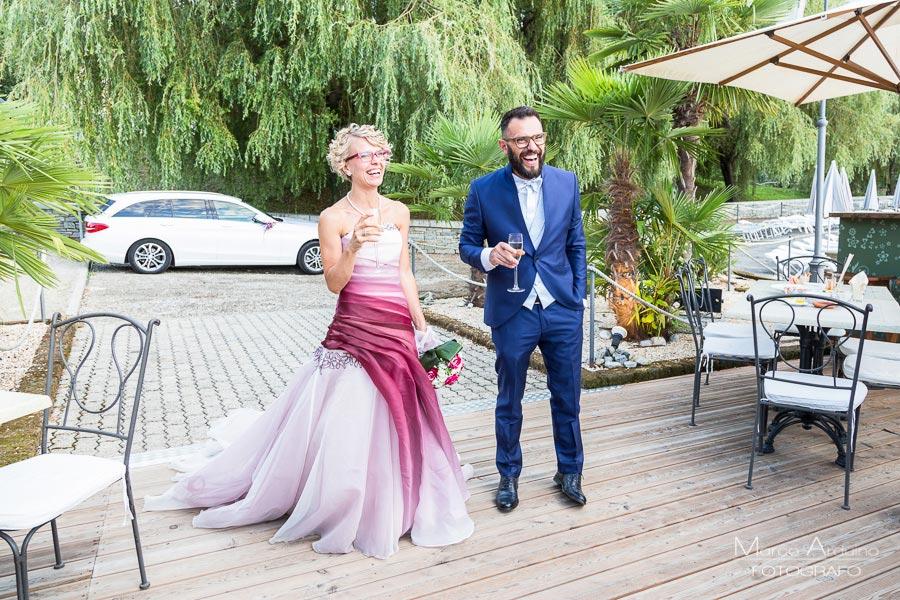 fotografo-matrimonio-luci-sul-lago-orta