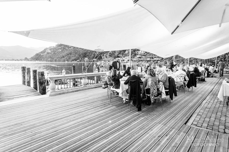 ristorante-matrimonio-luci-sul-lago-orta