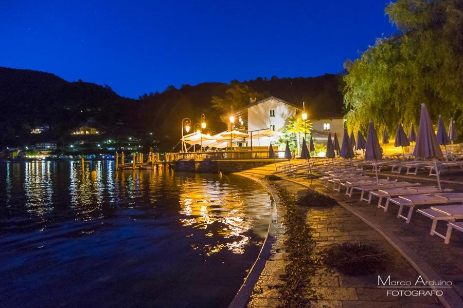 ristorante-luci-sul-lago-orta