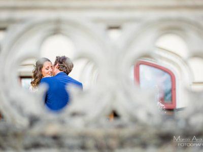 location-nozze-castello-dal-pozzo