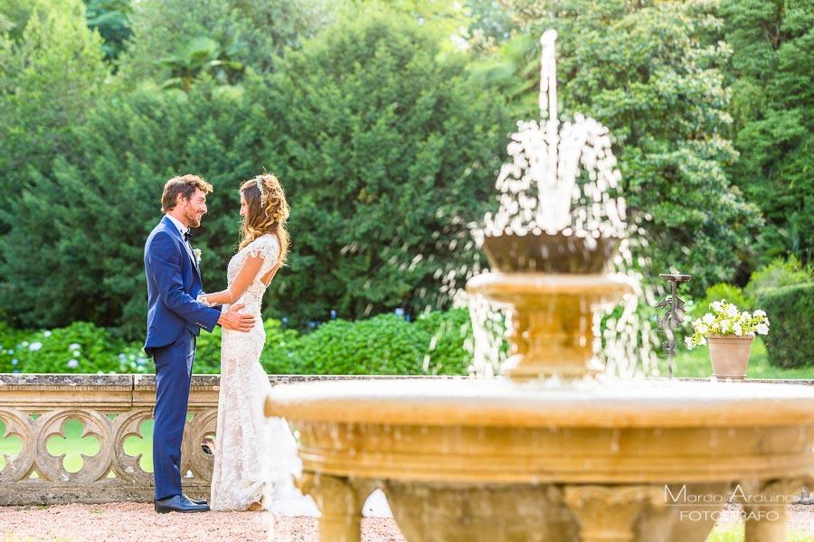 fotografo-matrimonio-castello-dal-pozzo-arona