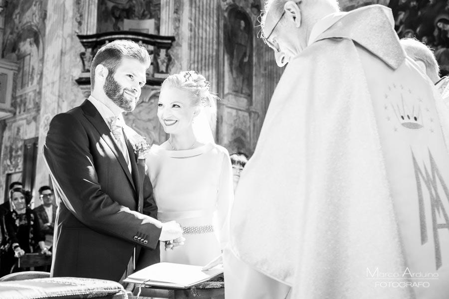 matrimonio-santuario-madonna-del-sasso-orta