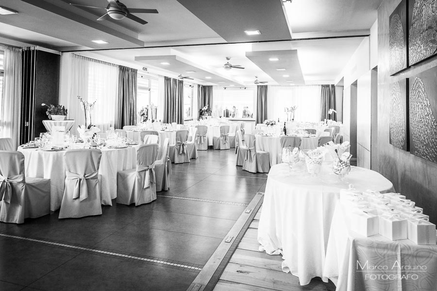 ricevimento-nozze-hotel-la-bussola-orta