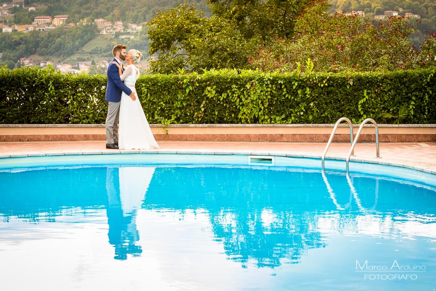 matrimonio-hotel-la-bussola