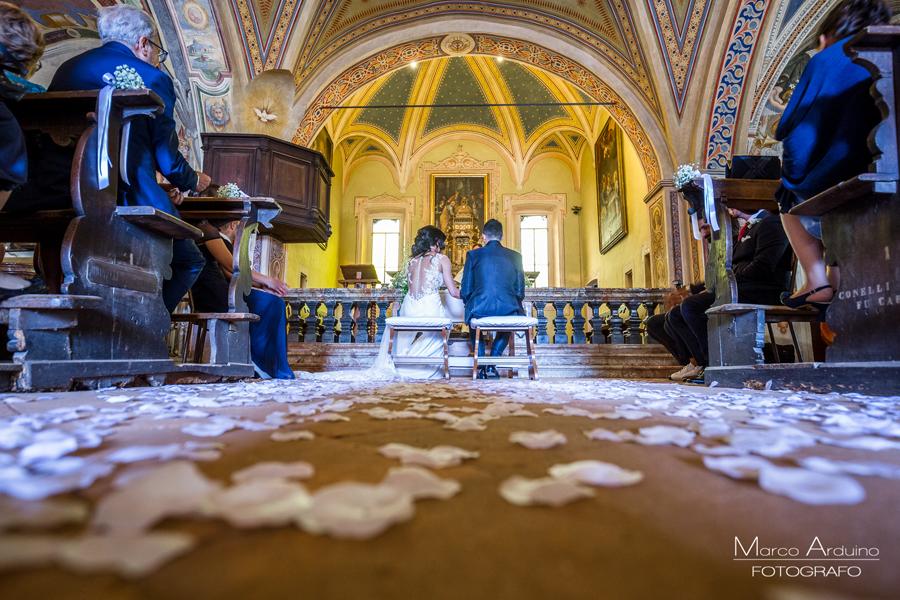 matrimonio chiesa santa maria belgirate
