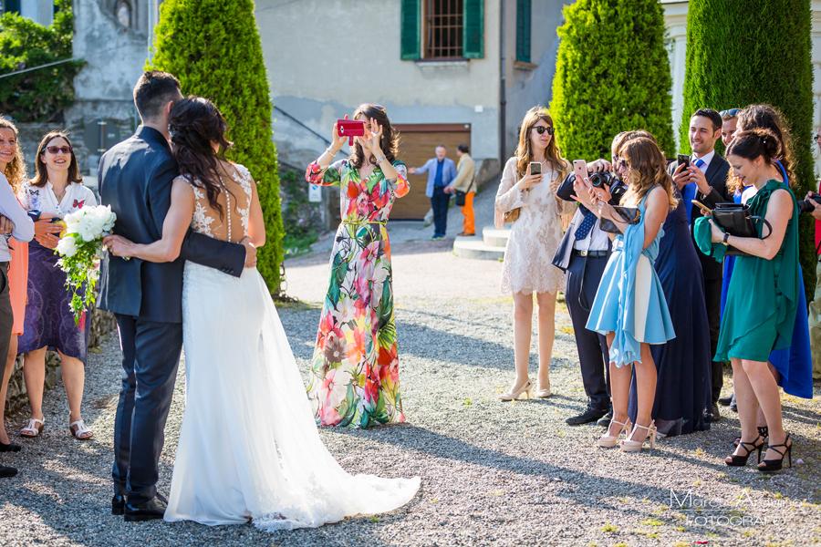 fotografo matrimonio stresa