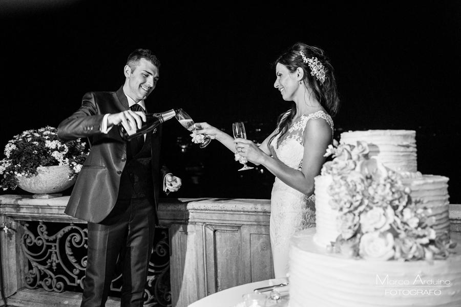 matrimonio villa muggia
