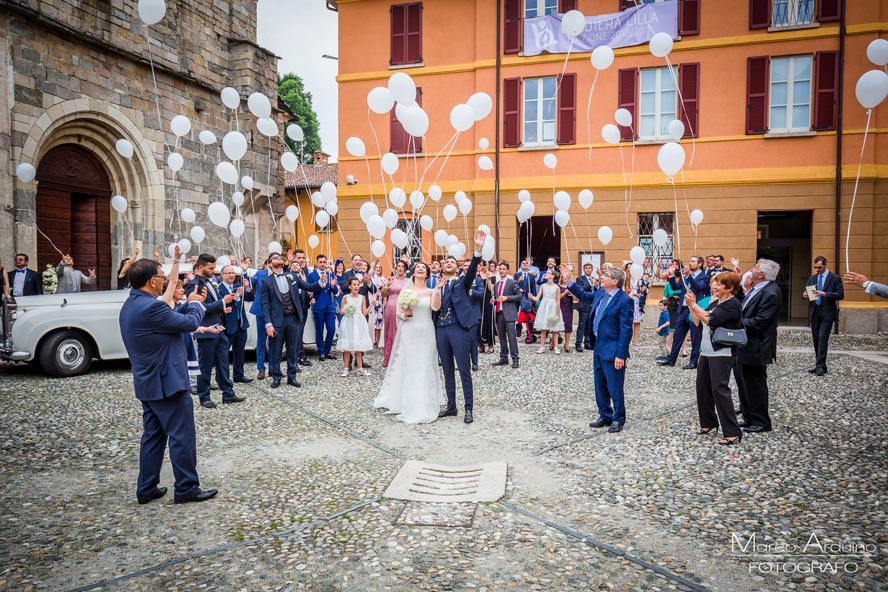 matrimonio chiesa di baveno