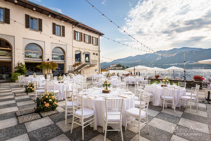 fotografo matrimonio hotel san rocco