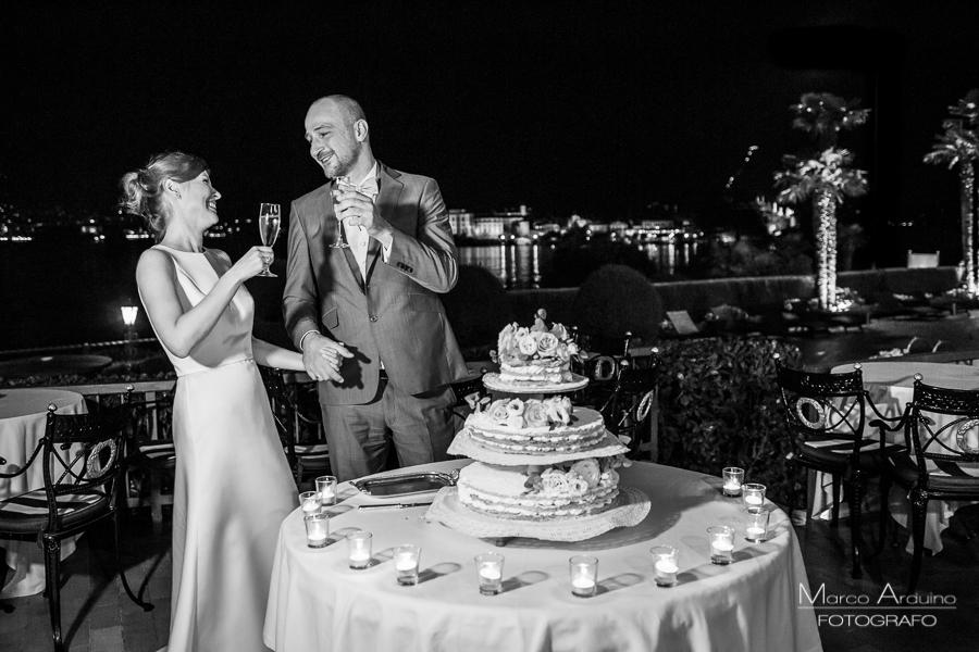 matrimonio villa aminta